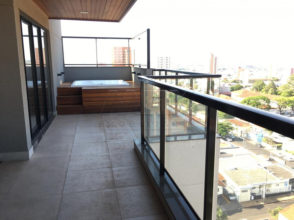 Alugar Apartamento / Cobertura em Bauru R$ 5.200,00 - Foto 23