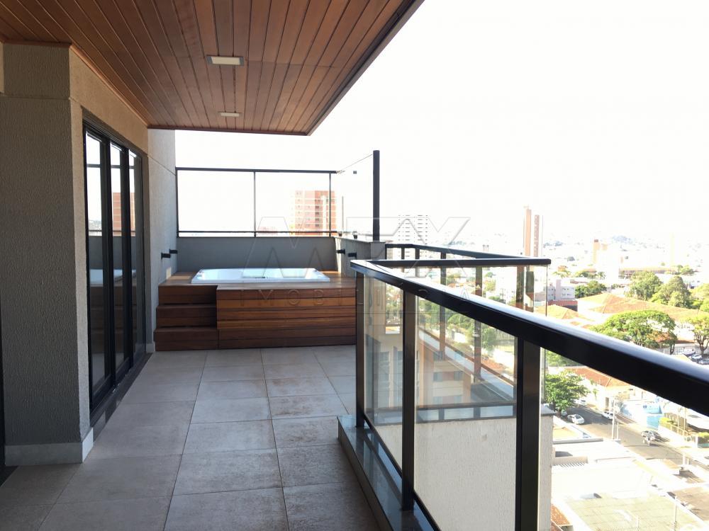 Alugar Apartamento / Cobertura em Bauru R$ 5.200,00 - Foto 24