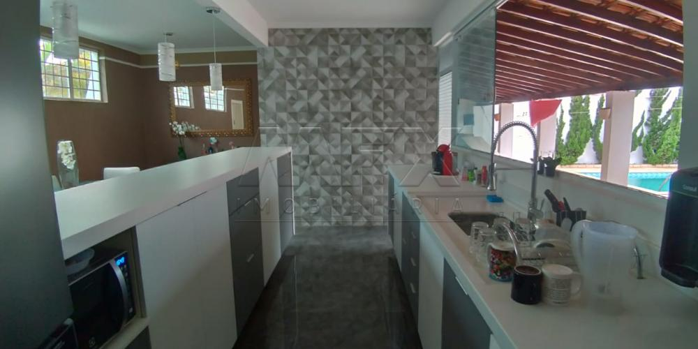 Comprar Casa / Padrão em Bauru apenas R$ 2.500.000,00 - Foto 2