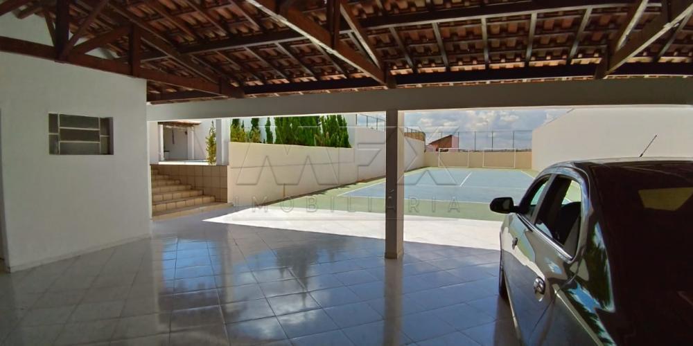 Comprar Casa / Padrão em Bauru apenas R$ 2.500.000,00 - Foto 3