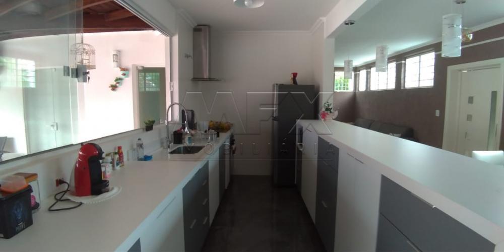 Comprar Casa / Padrão em Bauru apenas R$ 2.500.000,00 - Foto 5