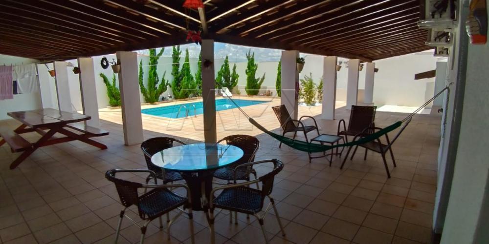 Comprar Casa / Padrão em Bauru apenas R$ 2.500.000,00 - Foto 6