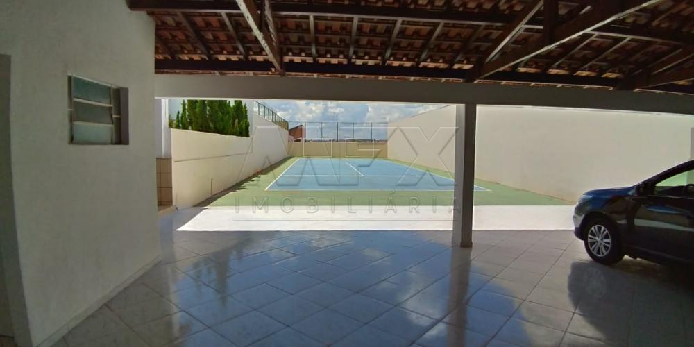 Comprar Casa / Padrão em Bauru apenas R$ 2.500.000,00 - Foto 7