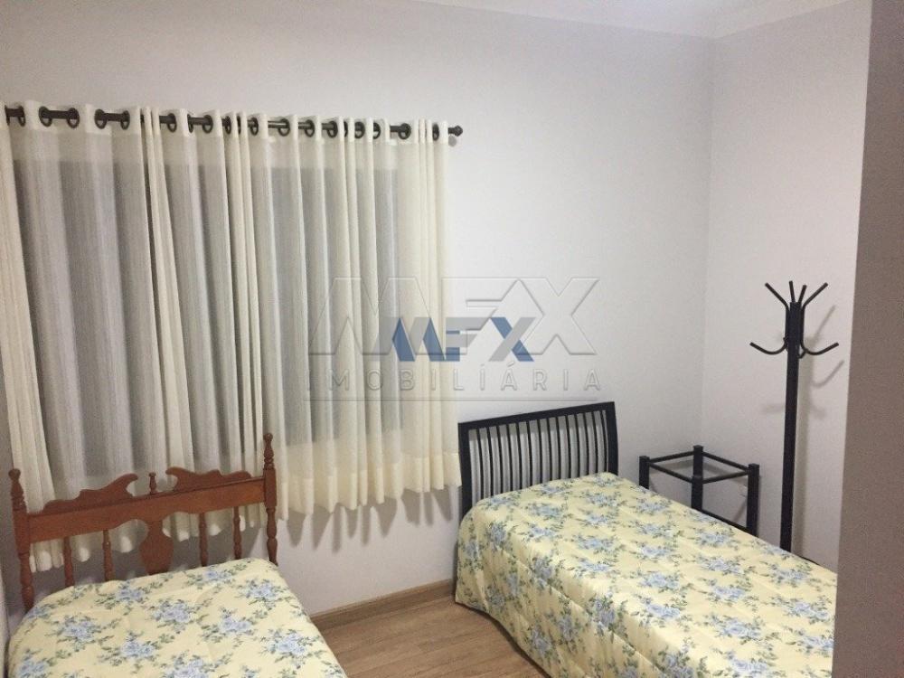 Comprar Casa / Condomínio em Bauru apenas R$ 1.350.000,00 - Foto 16
