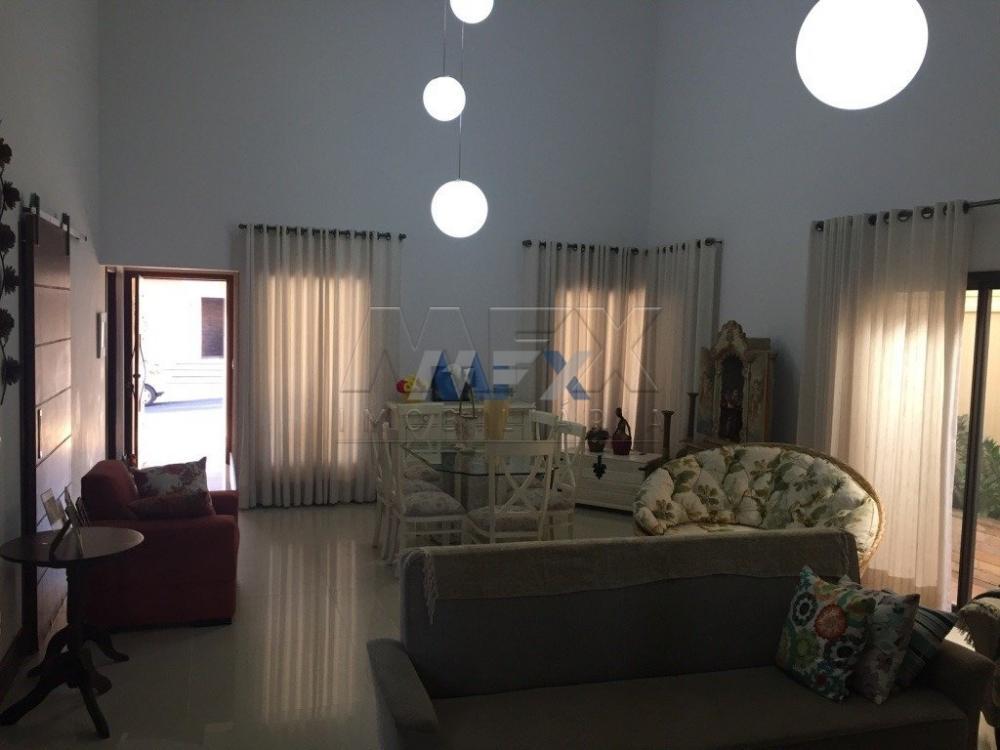 Comprar Casa / Condomínio em Bauru apenas R$ 1.350.000,00 - Foto 2