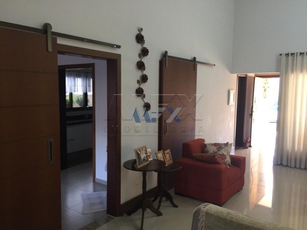 Comprar Casa / Condomínio em Bauru apenas R$ 1.350.000,00 - Foto 4