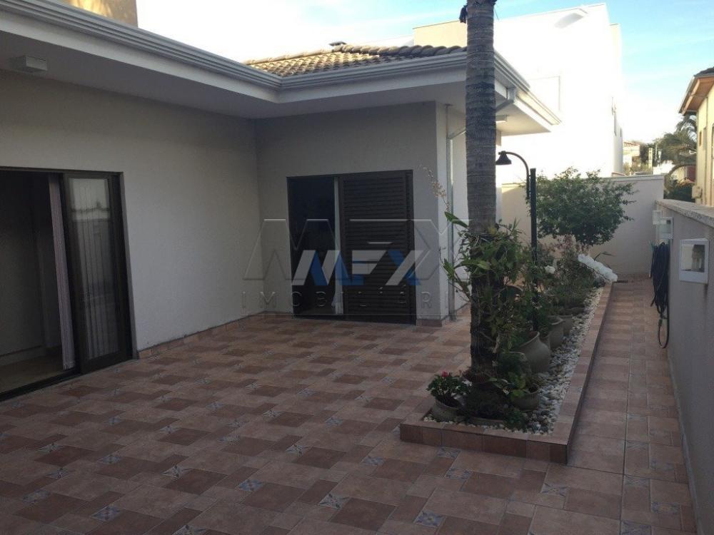Comprar Casa / Condomínio em Bauru apenas R$ 1.350.000,00 - Foto 22