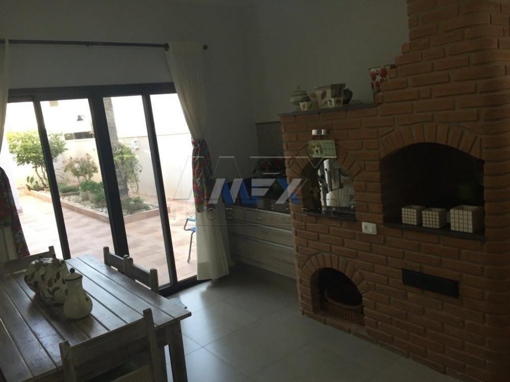 Comprar Casa / Condomínio em Bauru apenas R$ 1.350.000,00 - Foto 6
