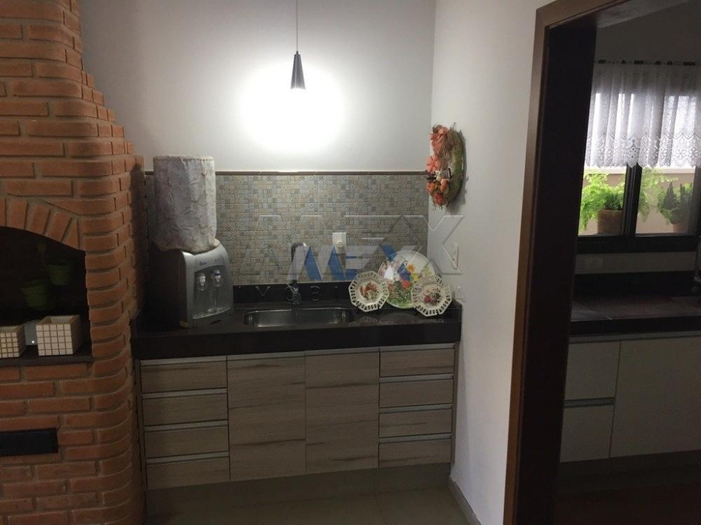 Comprar Casa / Condomínio em Bauru apenas R$ 1.350.000,00 - Foto 7