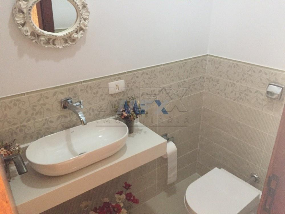 Comprar Casa / Condomínio em Bauru apenas R$ 1.350.000,00 - Foto 5
