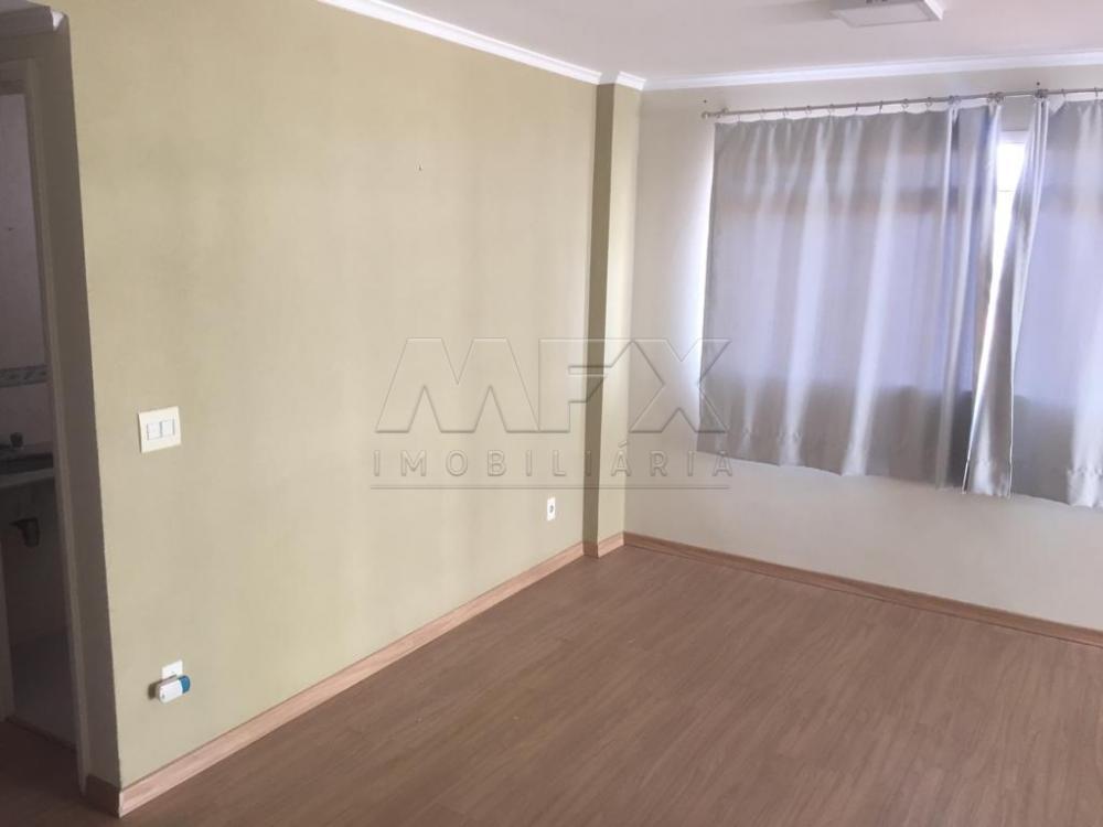Comprar Apartamento / Padrão em Bauru apenas R$ 560.000,00 - Foto 2