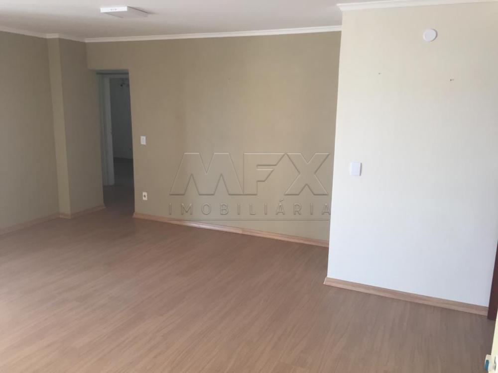 Comprar Apartamento / Padrão em Bauru apenas R$ 560.000,00 - Foto 4