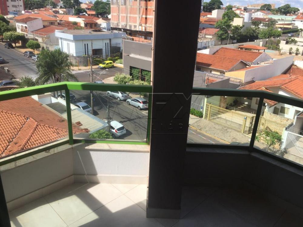 Comprar Apartamento / Padrão em Bauru apenas R$ 560.000,00 - Foto 5