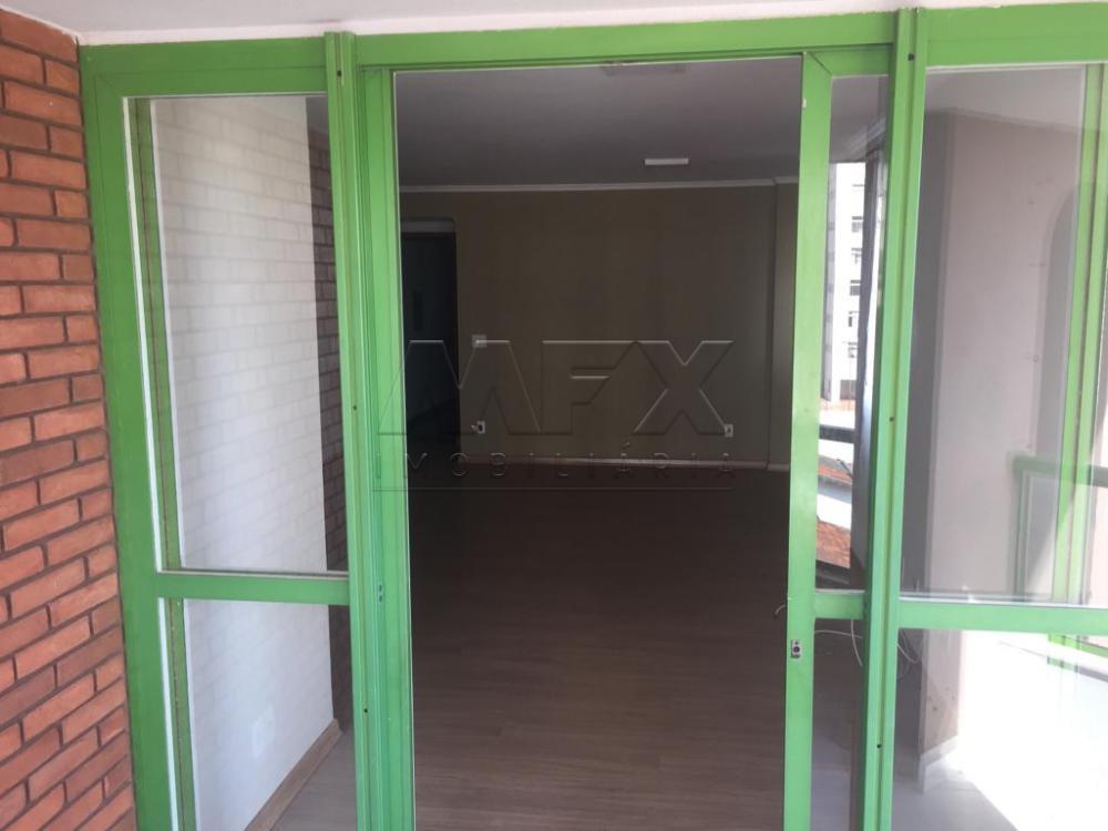 Comprar Apartamento / Padrão em Bauru apenas R$ 560.000,00 - Foto 6