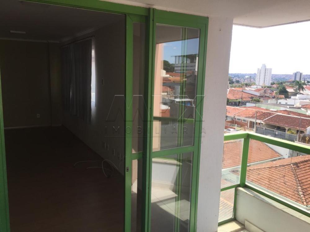 Comprar Apartamento / Padrão em Bauru apenas R$ 560.000,00 - Foto 7