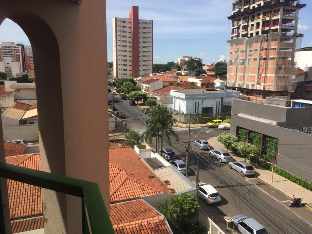 Comprar Apartamento / Padrão em Bauru apenas R$ 560.000,00 - Foto 1
