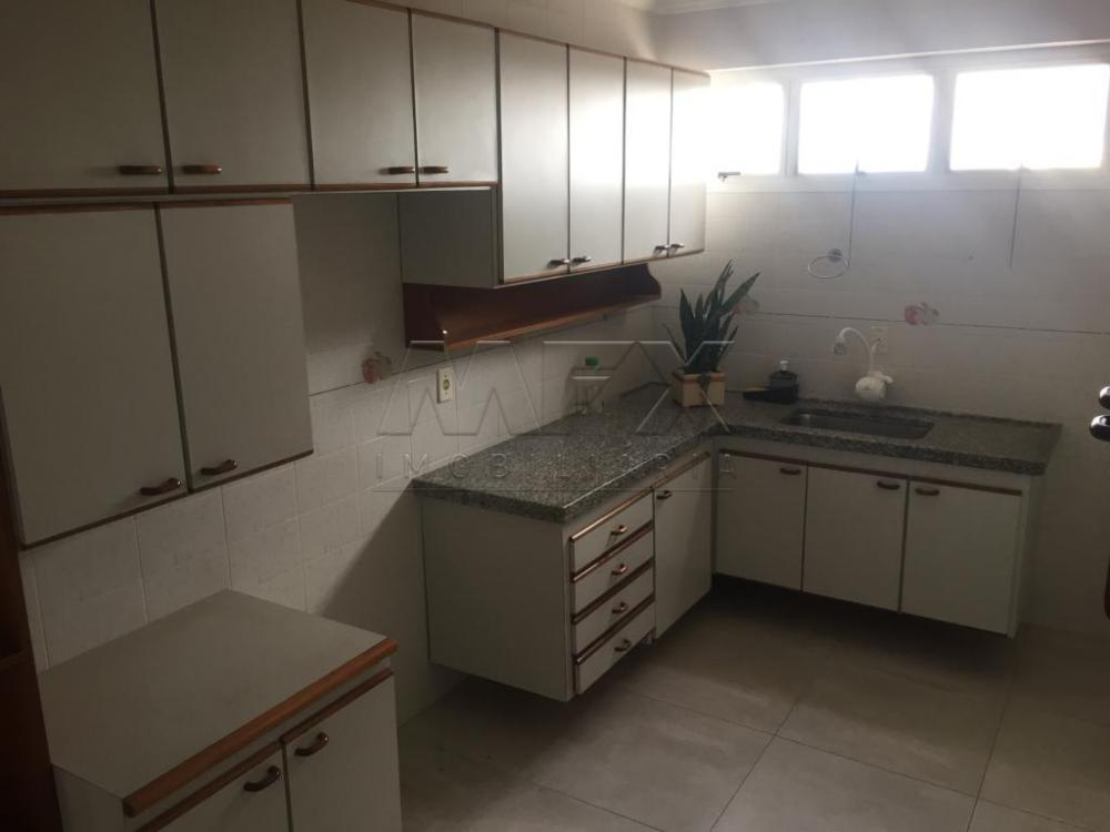 Comprar Apartamento / Padrão em Bauru apenas R$ 560.000,00 - Foto 8