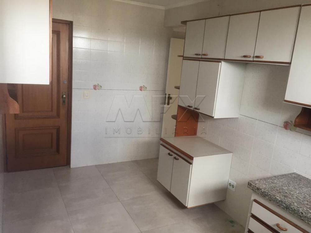 Comprar Apartamento / Padrão em Bauru apenas R$ 560.000,00 - Foto 10