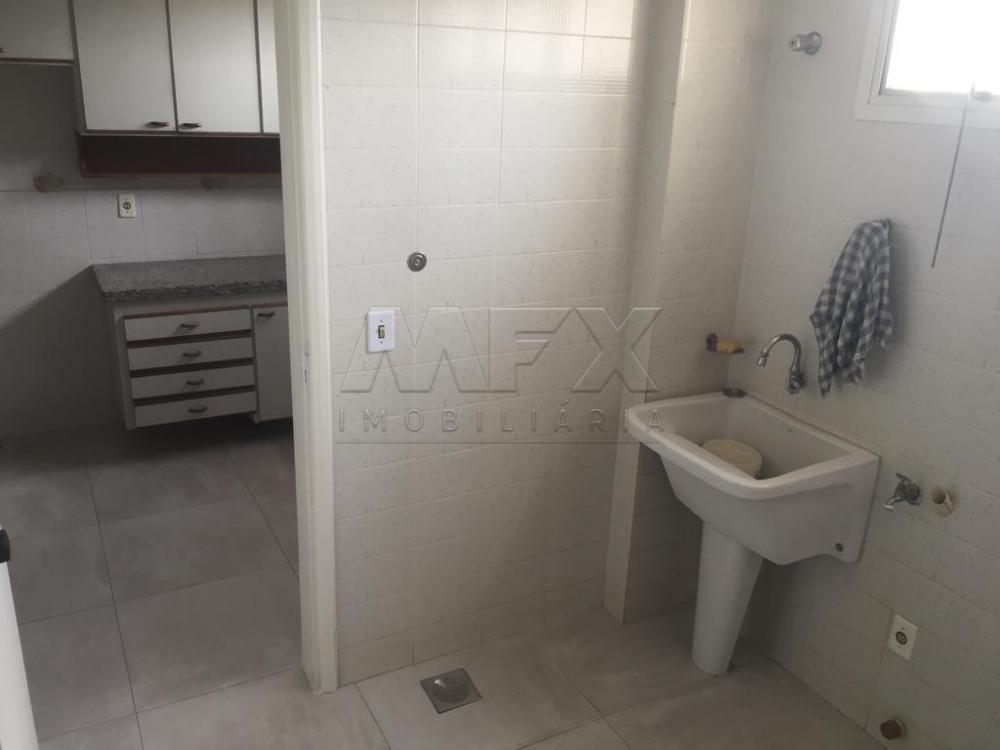 Comprar Apartamento / Padrão em Bauru apenas R$ 560.000,00 - Foto 11