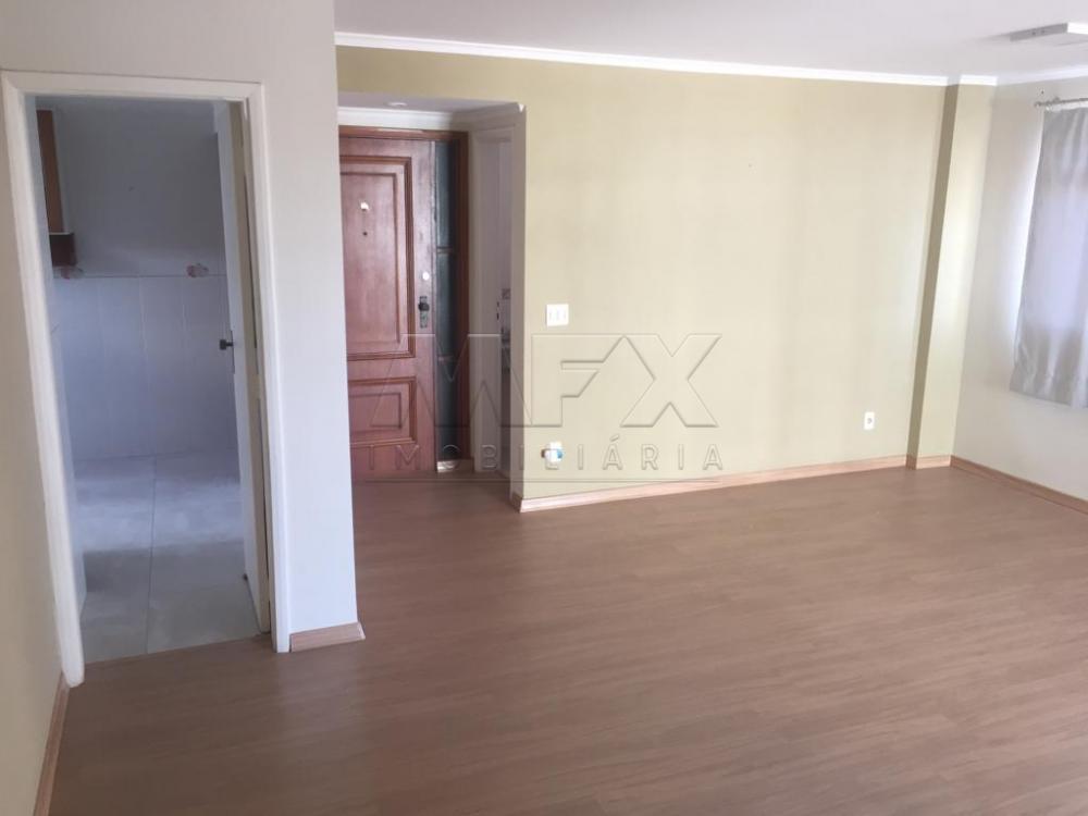 Comprar Apartamento / Padrão em Bauru apenas R$ 560.000,00 - Foto 14