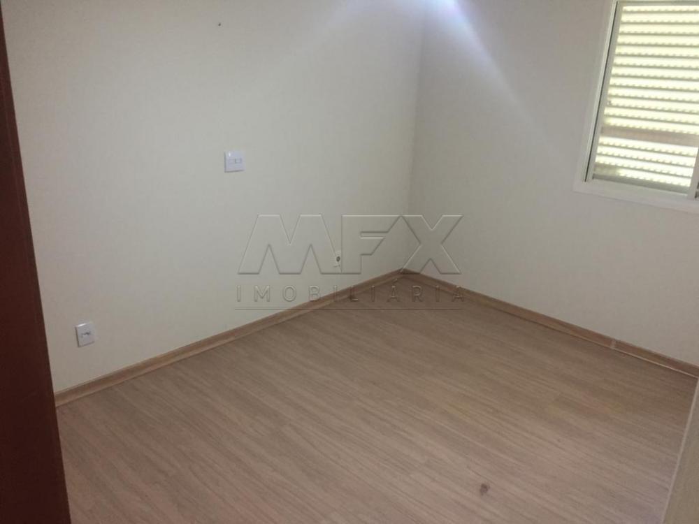 Comprar Apartamento / Padrão em Bauru apenas R$ 560.000,00 - Foto 15
