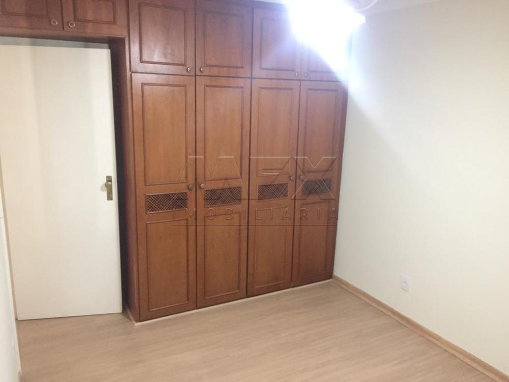 Comprar Apartamento / Padrão em Bauru apenas R$ 560.000,00 - Foto 16