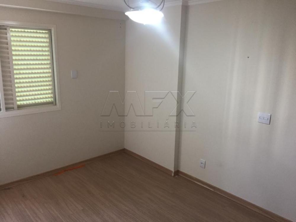 Comprar Apartamento / Padrão em Bauru apenas R$ 560.000,00 - Foto 21