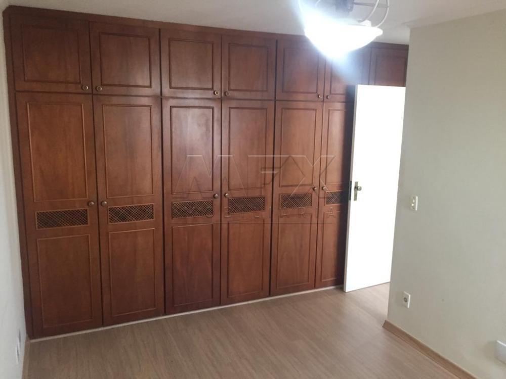 Comprar Apartamento / Padrão em Bauru apenas R$ 560.000,00 - Foto 22