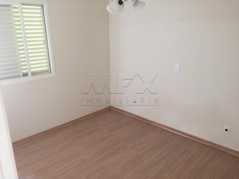 Comprar Apartamento / Padrão em Bauru apenas R$ 560.000,00 - Foto 23