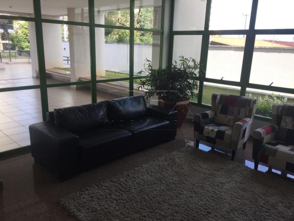Comprar Apartamento / Padrão em Bauru apenas R$ 560.000,00 - Foto 24