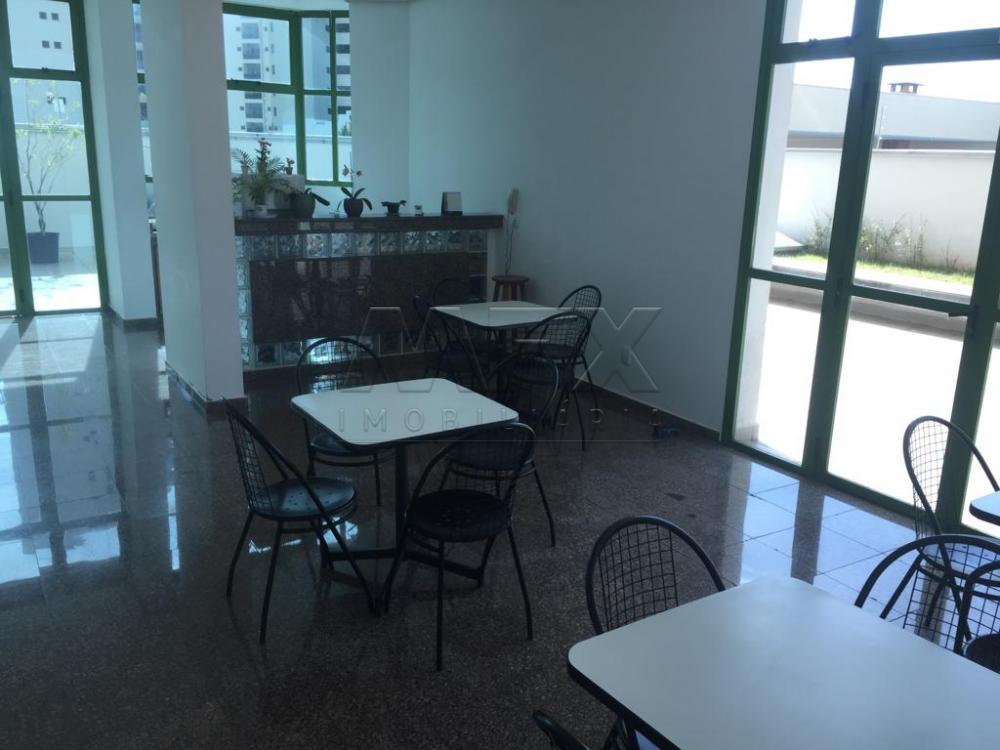 Comprar Apartamento / Padrão em Bauru apenas R$ 560.000,00 - Foto 25