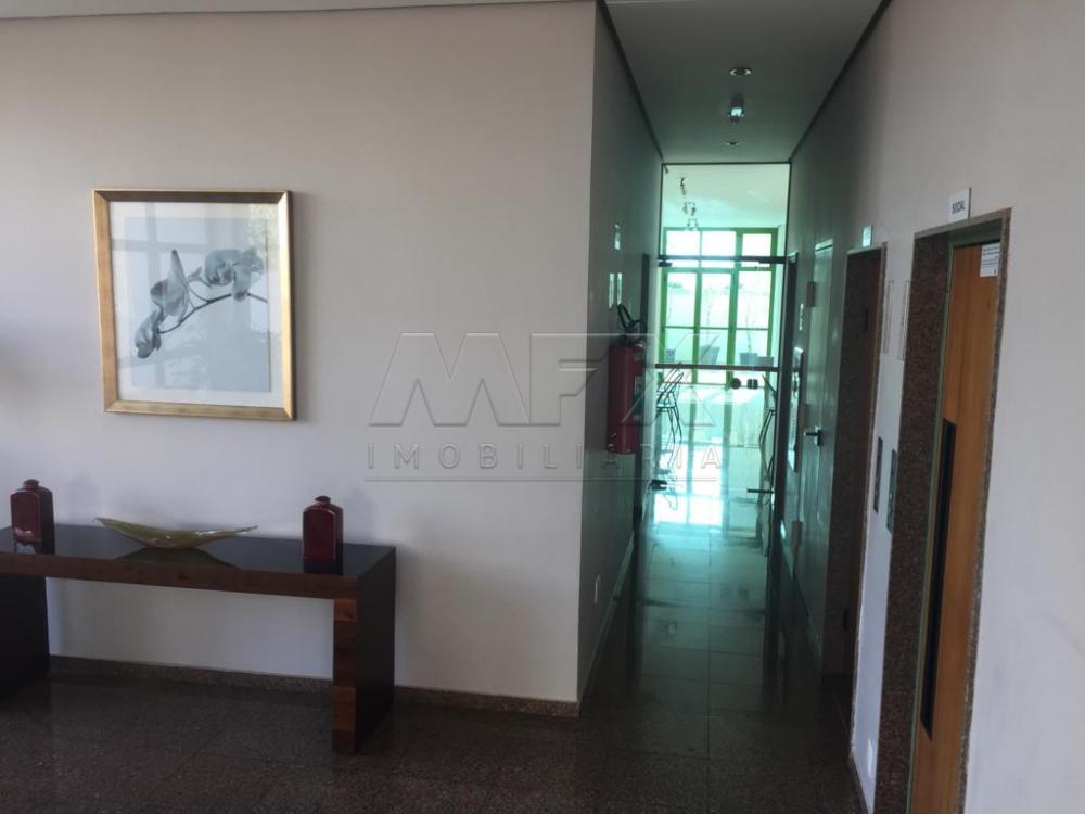 Comprar Apartamento / Padrão em Bauru apenas R$ 560.000,00 - Foto 26