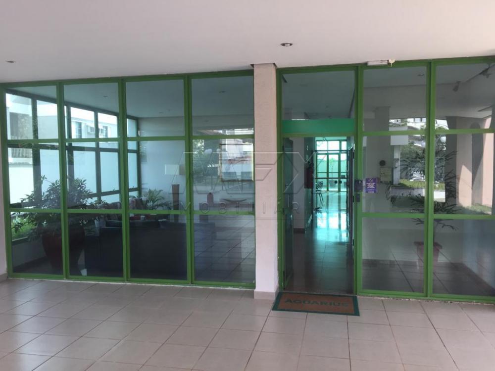 Comprar Apartamento / Padrão em Bauru apenas R$ 560.000,00 - Foto 27