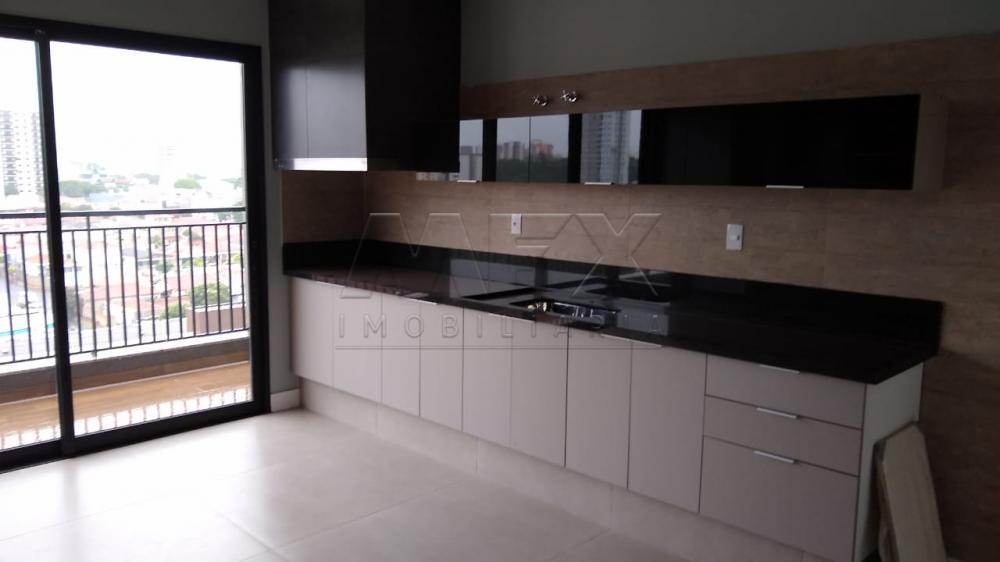 Comprar Apartamento / Cobertura em Bauru apenas R$ 600.000,00 - Foto 2