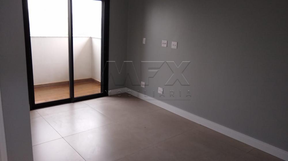 Comprar Apartamento / Cobertura em Bauru apenas R$ 600.000,00 - Foto 4