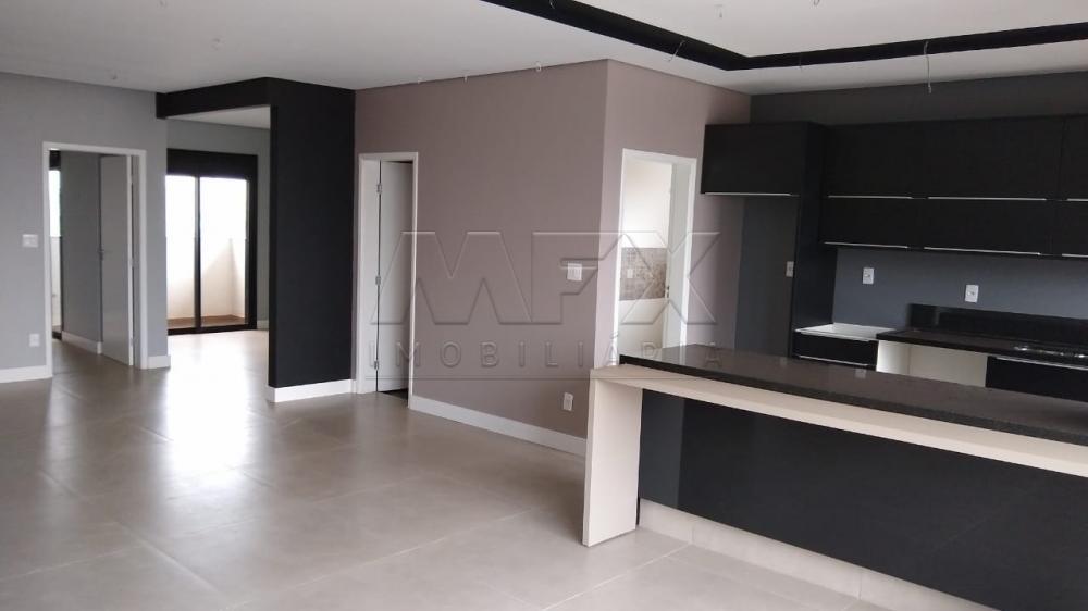 Comprar Apartamento / Cobertura em Bauru apenas R$ 600.000,00 - Foto 5