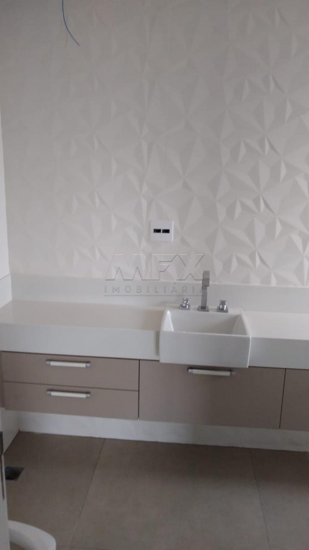 Comprar Apartamento / Cobertura em Bauru apenas R$ 600.000,00 - Foto 6