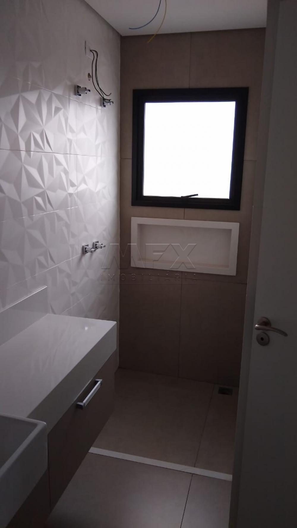 Comprar Apartamento / Cobertura em Bauru apenas R$ 600.000,00 - Foto 7