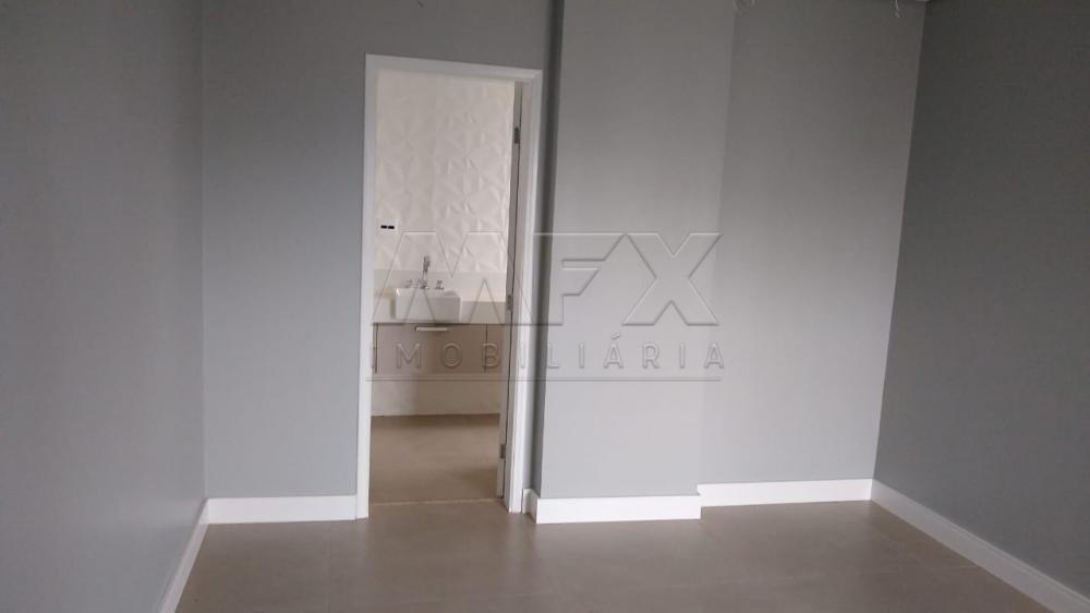 Comprar Apartamento / Cobertura em Bauru apenas R$ 600.000,00 - Foto 8