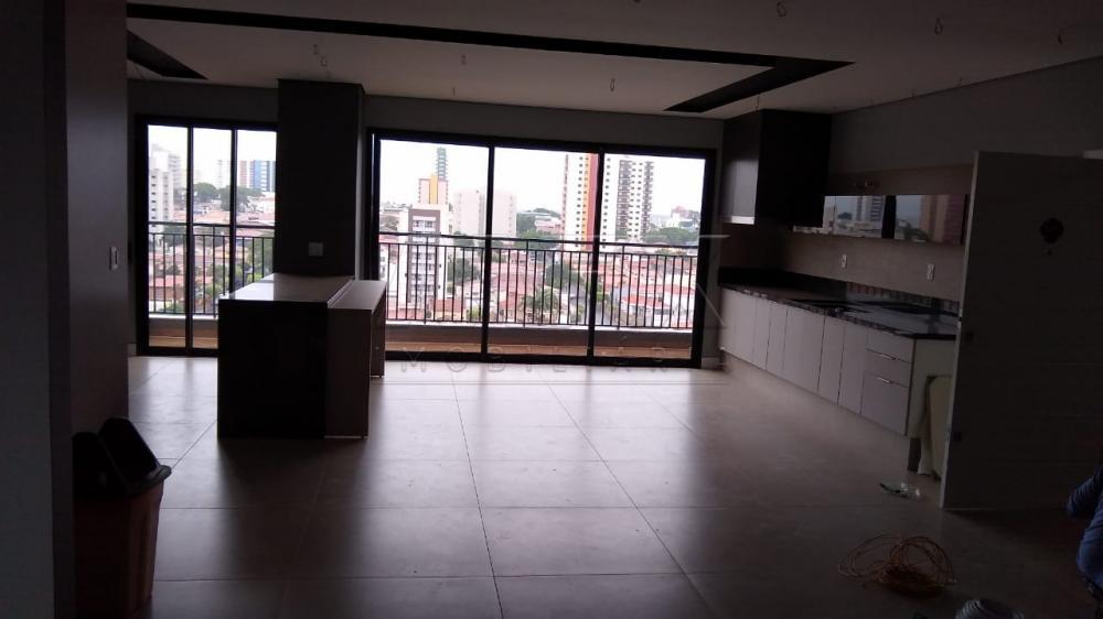 Comprar Apartamento / Cobertura em Bauru apenas R$ 600.000,00 - Foto 9