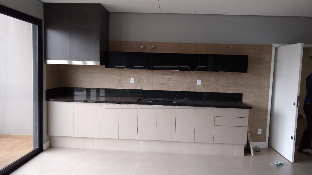 Comprar Apartamento / Cobertura em Bauru apenas R$ 600.000,00 - Foto 11