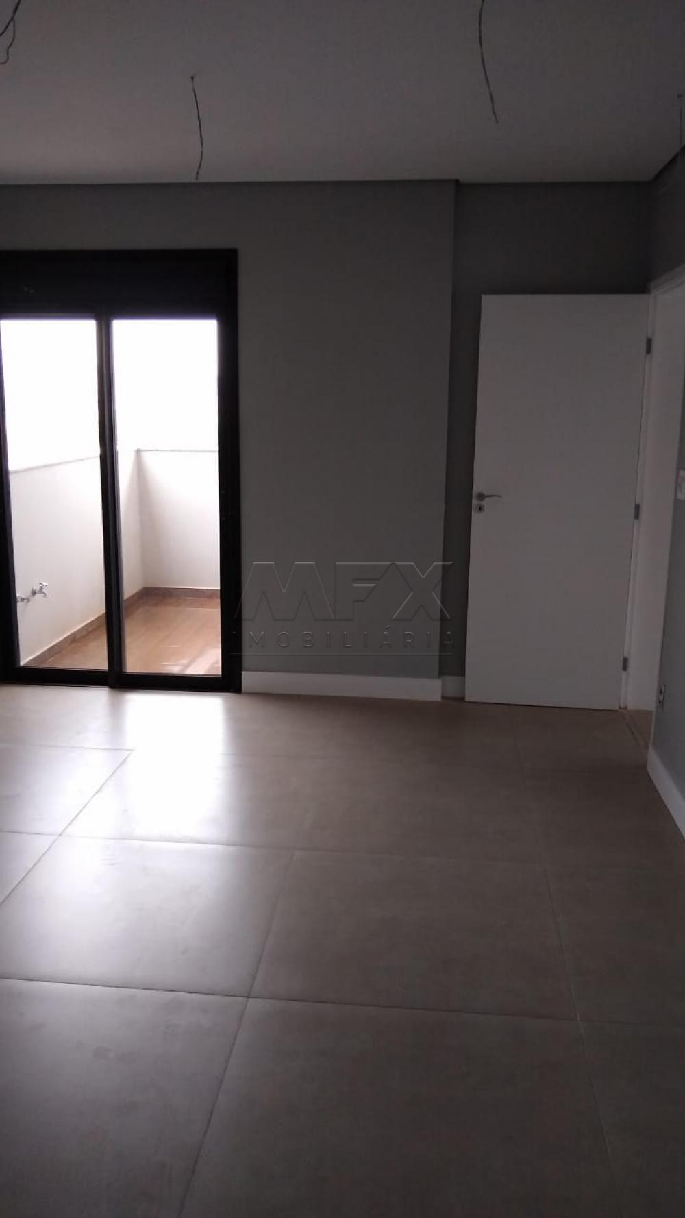 Comprar Apartamento / Cobertura em Bauru apenas R$ 600.000,00 - Foto 12