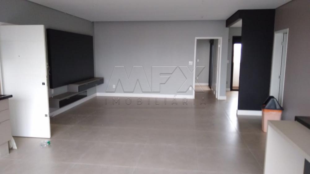 Comprar Apartamento / Cobertura em Bauru apenas R$ 600.000,00 - Foto 14
