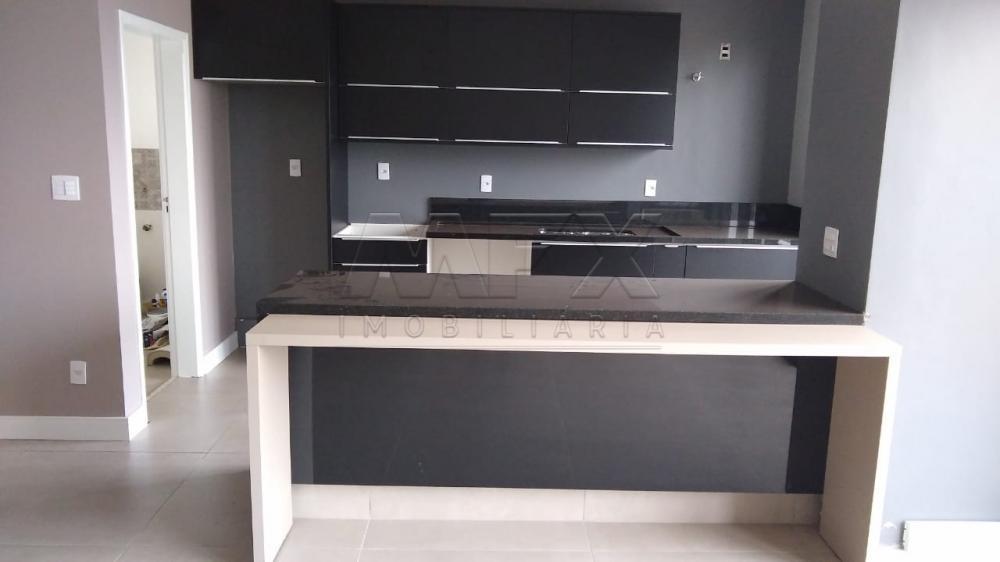 Comprar Apartamento / Cobertura em Bauru apenas R$ 600.000,00 - Foto 15