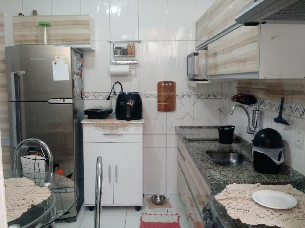 Comprar Casa / Padrão em Bauru apenas R$ 3.000.000,06 - Foto 3