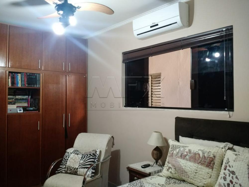 Comprar Casa / Padrão em Bauru apenas R$ 3.000.000,06 - Foto 5