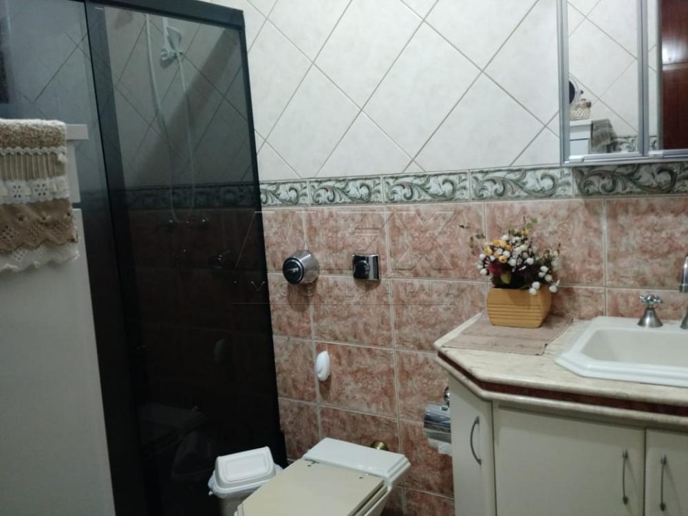 Comprar Casa / Padrão em Bauru apenas R$ 3.000.000,06 - Foto 8