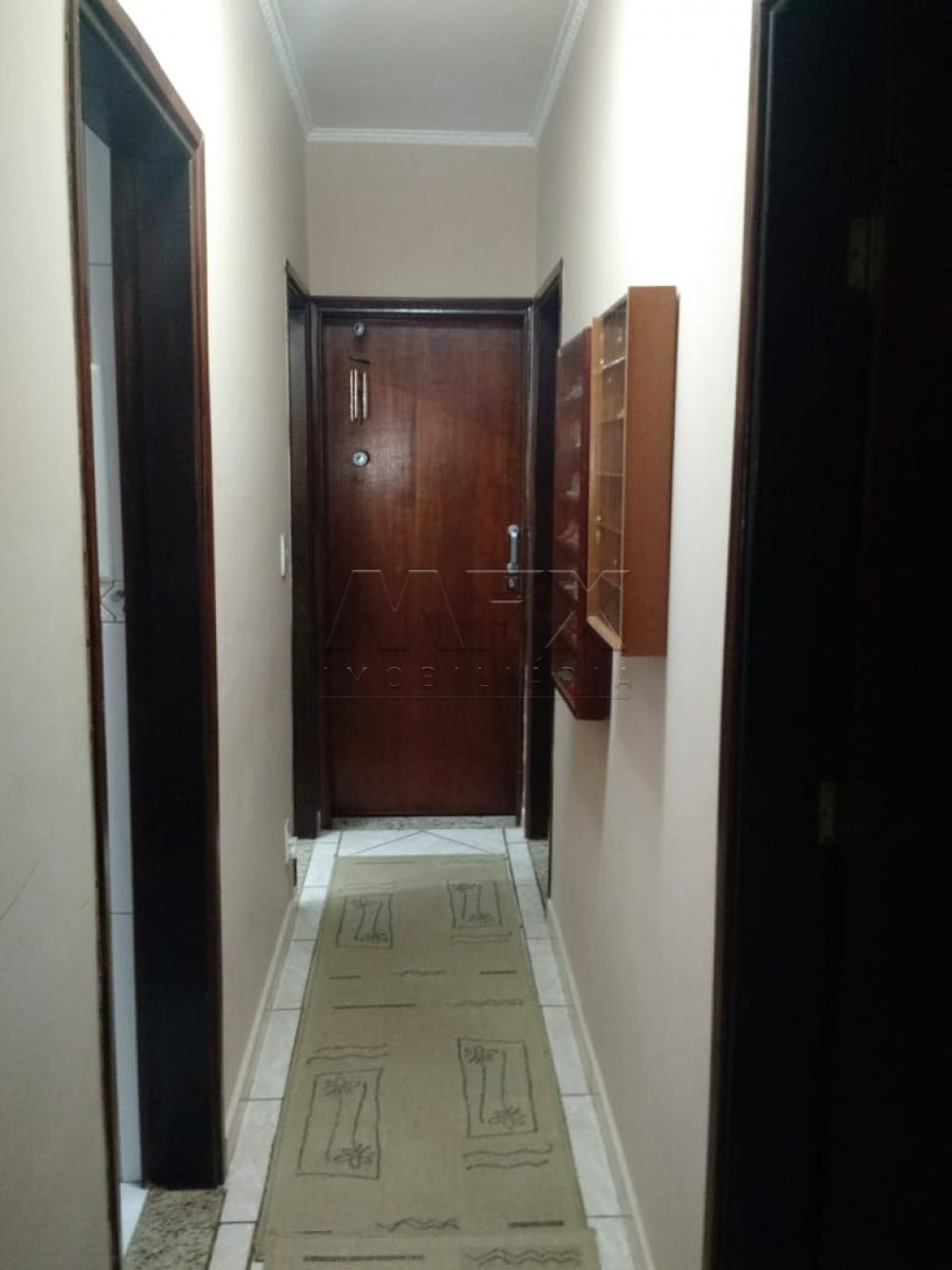 Comprar Casa / Padrão em Bauru apenas R$ 3.000.000,06 - Foto 9