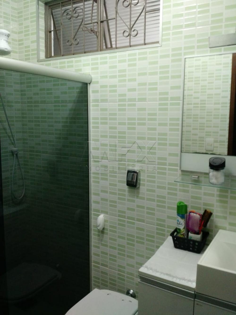 Comprar Casa / Padrão em Bauru apenas R$ 3.000.000,06 - Foto 10