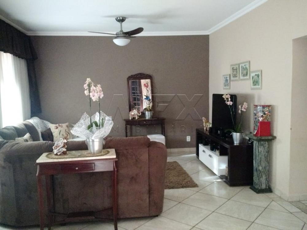 Comprar Casa / Padrão em Bauru apenas R$ 3.000.000,06 - Foto 11